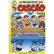 -turma_monica-almanaque-cascao-globo-65
