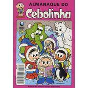 -turma_monica-almanaque-cebolinha-globo-30