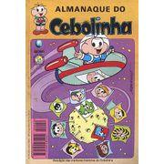 -turma_monica-almanaque-cebolinha-globo-42
