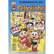 -turma_monica-almanaque-cebolinha-globo-46