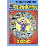 -turma_monica-almanaque-cebolinha-globo-54