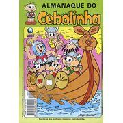-turma_monica-almanaque-cebolinha-globo-63