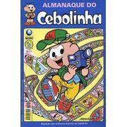 -turma_monica-almanaque-cebolinha-globo-66
