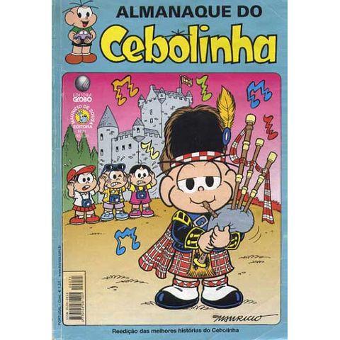 -turma_monica-almanaque-cebolinha-globo-71