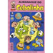 -turma_monica-almanaque-cebolinha-globo-73