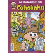 -turma_monica-almanaque-cebolinha-globo-79