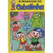 -turma_monica-almanaque-cebolinha-globo-90