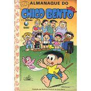 -turma_monica-almanaque-chico-bento-globo-08