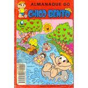 -turma_monica-almanaque-chico-bento-globo-29
