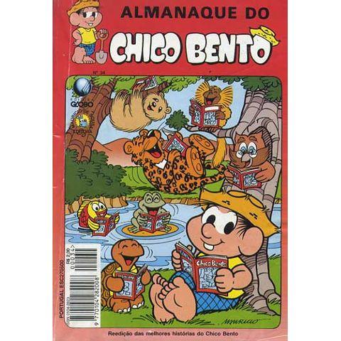 -turma_monica-almanaque-chico-bento-globo-34