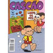 -turma_monica-cascao-globo-188