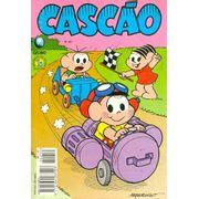 -turma_monica-cascao-globo-250