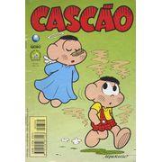 -turma_monica-cascao-globo-330