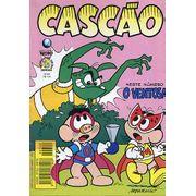 -turma_monica-cascao-globo-346