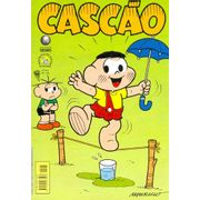 -turma_monica-cascao-globo-405