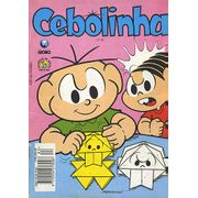 -turma_monica-cebolinha-globo-083