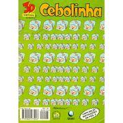 -turma_monica-cebolinha-globo-095