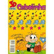 -turma_monica-cebolinha-globo-098