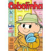 -turma_monica-cebolinha-globo-122