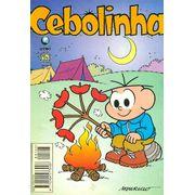 -turma_monica-cebolinha-globo-125