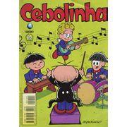 -turma_monica-cebolinha-globo-142