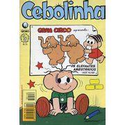 -turma_monica-cebolinha-globo-148