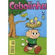 -turma_monica-cebolinha-globo-150