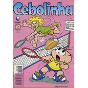 -turma_monica-cebolinha-globo-158