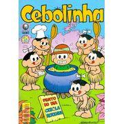 -turma_monica-cebolinha-globo-189