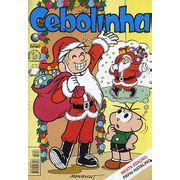 -turma_monica-cebolinha-globo-198