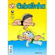 -turma_monica-cebolinha-globo-204