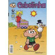 -turma_monica-cebolinha-globo-205