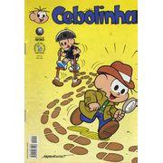 -turma_monica-cebolinha-globo-219