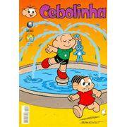 -turma_monica-cebolinha-globo-222