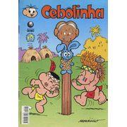 -turma_monica-cebolinha-globo-225