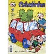 -turma_monica-cebolinha-globo-238