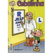-turma_monica-cebolinha-globo-245