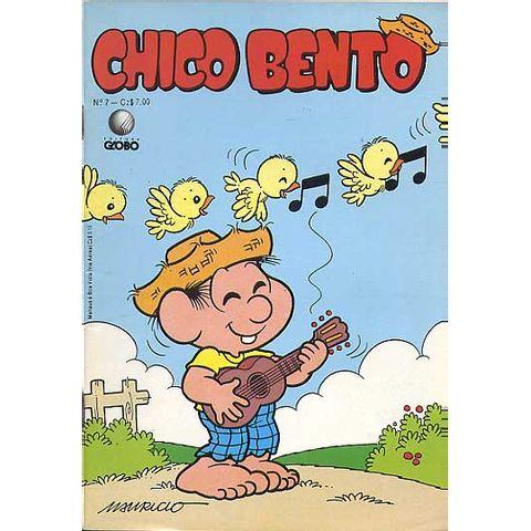 -turma_monica-chico-bento-globo-007