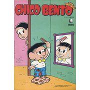 -turma_monica-chico-bento-globo-025