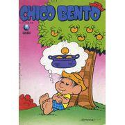 -turma_monica-chico-bento-globo-076