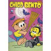 -turma_monica-chico-bento-globo-128