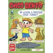 -turma_monica-chico-bento-globo-143