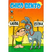 -turma_monica-chico-bento-globo-145