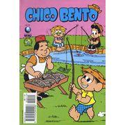 -turma_monica-chico-bento-globo-215