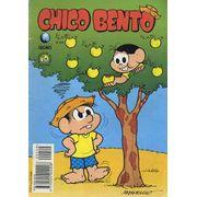 -turma_monica-chico-bento-globo-249