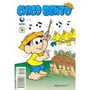 -turma_monica-chico-bento-globo-253