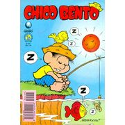 -turma_monica-chico-bento-globo-257
