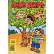 -turma_monica-chico-bento-globo-264