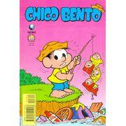 -turma_monica-chico-bento-globo-304