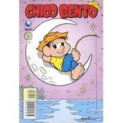 -turma_monica-chico-bento-globo-329